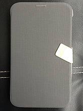 Чехол Samsung Galaxy Tab 3 (T310/311) 8``