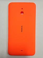 Задняя крышка Nokia 1320