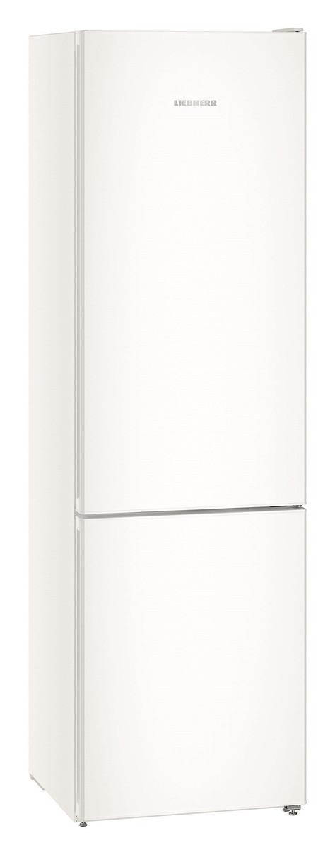 Холодильник с морозильником Liebherr DN 48X13 Comfort с функцией NoFrost