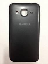 Задняя крышка Samsung Galaxy Core Prime G361H