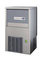 Льдогенератор кубикового льда NTF SL60 W