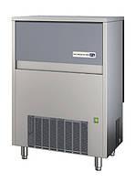 Льдогенератор кубикового льда NTF SL260 W