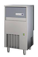 Льдогенератор кубикового льда NTF SL110 W