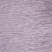 Wave lavender