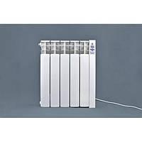 Электрорадиатор Standard на 5 секций