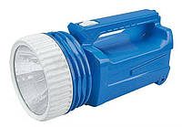 Ручной светодиодный фонарик YJ 2830 Акция!