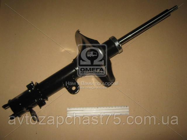 Амортизатор подвески задней,правый газовый HYUNDAI TUCSON 04-/KIA SPORTAGE 04-  производство Mando