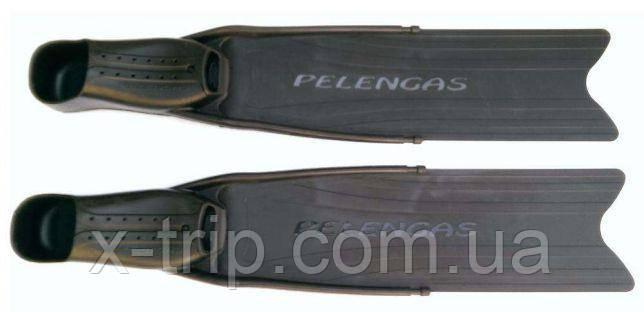Ласты для подводной охоты Pelengas 43-45, Medium