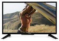 Телевизор Vinga L28HD20B, фото 1