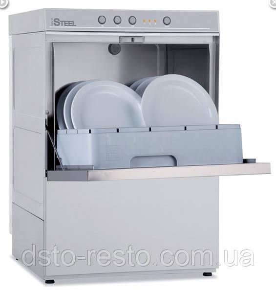 Посудомоечная машина фронтального типа COLGED SteelTech 15-00