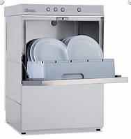 Посудомоечная машина фронтального типа COLGED SteelTech 15-00, фото 1