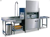 Конвеєрна посудомийна машина COLGED NeoTech 1010, фото 1