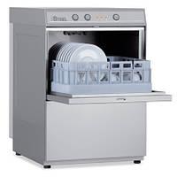 Посудомоечная машина барная COLGED Steel Tech 14-00 R, фото 1