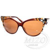 Солнцезащитные очки Meierssa 03562