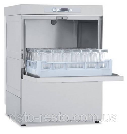Посудомоечная машина фронтальная COLGED IsyTech 26-00