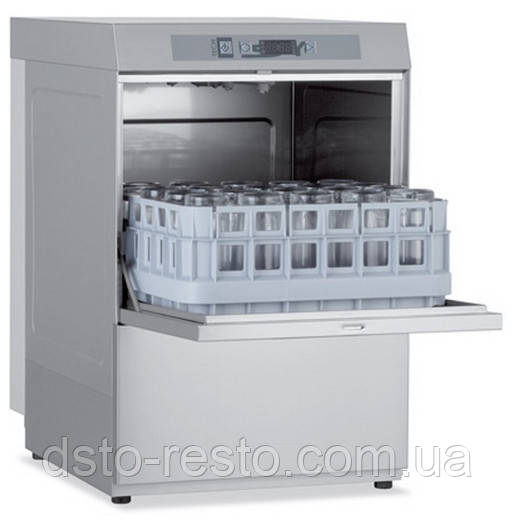 Стаканомоечная посудомоечная машина COLGED Isy Tech 24-00