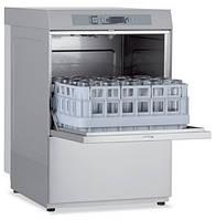 Стаканомоечная посудомоечная машина COLGED Isy Tech 24-00, фото 1