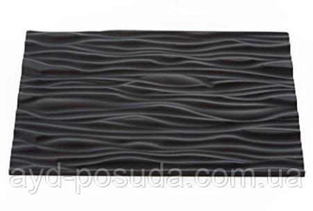 Силиконовый текстурный коврик с узором  JSC-2356  арт. 822-9-23