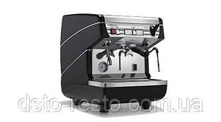 Кофеварка 1-но постовая Nuova Simonelli Appia 1Gr S