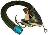 Защитный шлем летчика зш-5, фото 3