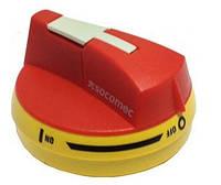 Рукоятка выносная для Sirco M 16-80A IP65 передняя/правая (14741111), фото 1