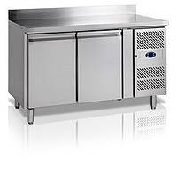 Стол холодильный TEFCOLD-CK 7210