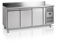 Стол холодильный Tefcold CK 7310