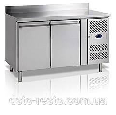 Стол морозильный Tefcold CF 7210