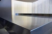 Столы из нержавеющей стали, фото 1