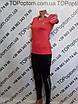 Костюм двійка для фітнеса  Adiyaro, фото 4