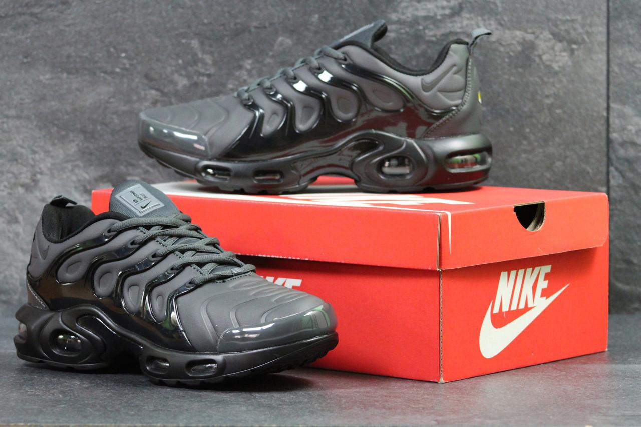 5642182a Мужские кроссовки Nike Air VaporMax Plus Gray (в наличии 42 43 46 р ...