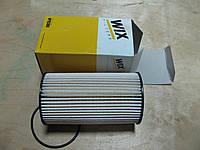 Фильтр топливный Seat 1.9-2.0TDI 3C0127434