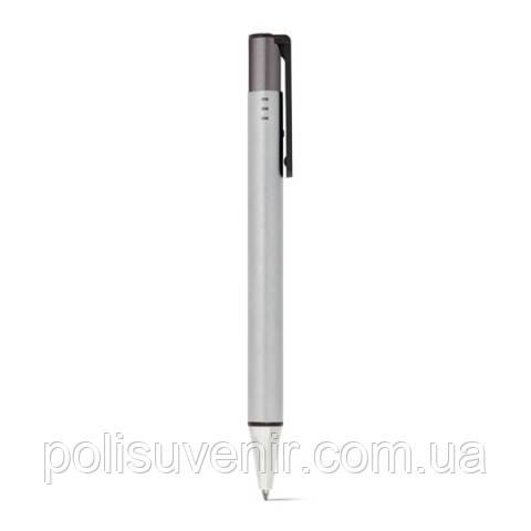 Кулькова ручка Матч