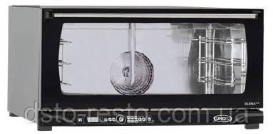 Печь ковекционная UNOX XFT185