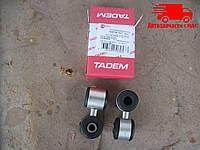 Ремкомплект стойки стабилизатора ВАЗ 2108, 2109, 21099, 2113, 2114, 2115 79РУ (пр-во БРТ).  Ціна з ПДВ.