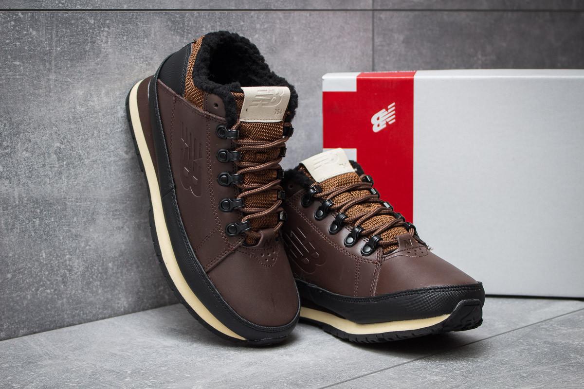 Мужские зимние кроссовки New Balance 754 (в наличии 44 45 р ... 15202ab29a2