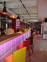 Комплектація барних стійок (наповнення бару), фото 1
