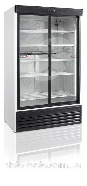 Шкаф холодильный TEFCOLD - FS1200S