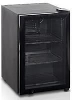 Шкаф холодильный TEFCOLD - BC60