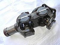 Вилка передачі карданної Т-150 подвійна 151.36.023-2 (пр-во ХТЗ)