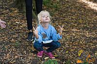 Как самому организовать детский праздник? Склянка мрiй