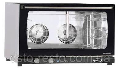 Печь конвекционная UNOX XFT193