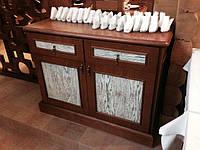 Корпусная мебель для ресторана изготовление под заказ, фото 1
