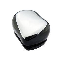 Расческа Спартак Compact Styler Silver