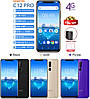 "Телефон OUKITEL C12 Pro 6.18"" / MT6739 / 2Гб / 16Гб / 8Мп / 3300мАч"