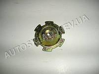 Ручка регулировки сиденья ВАЗ 2108 внутренняя (ромашка) металл.