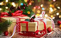Подарки ко Дню святого Николая