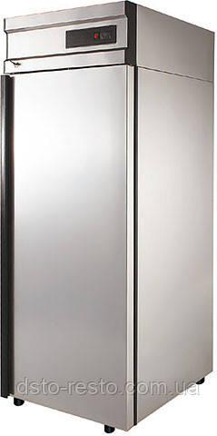 Холодильна шафа однодверна Polair CM107-G