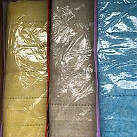 Электропростынь 120х160см, байка Yasam Туреччина, різні кольори, фото 1