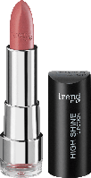 Губная помада trend IT UP High Shine Lipstick 230, 4.2 g.